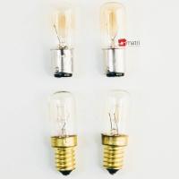 Illuminazione e lampadine