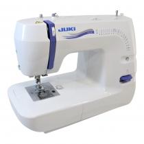 Questa macchina da cucire Juki è molto completa
