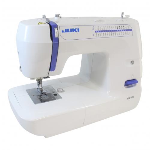 Juki HZL 57 Macchina per cucire
