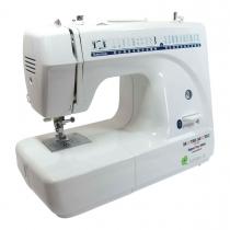 Macchina da cucire Matrimatic jubilee 4, Infila ago automatico, Spedizione sicura e veloce.