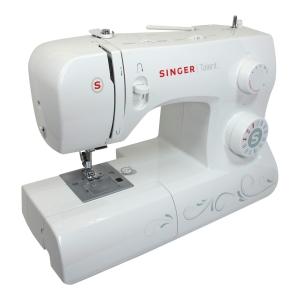singer talent 3321 macchina da cucire matri macchine da