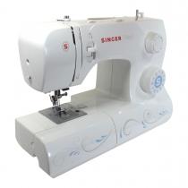 Singer Talent 3323, la macchina da cucire ideale per i principianti! Prezzo promozionale!