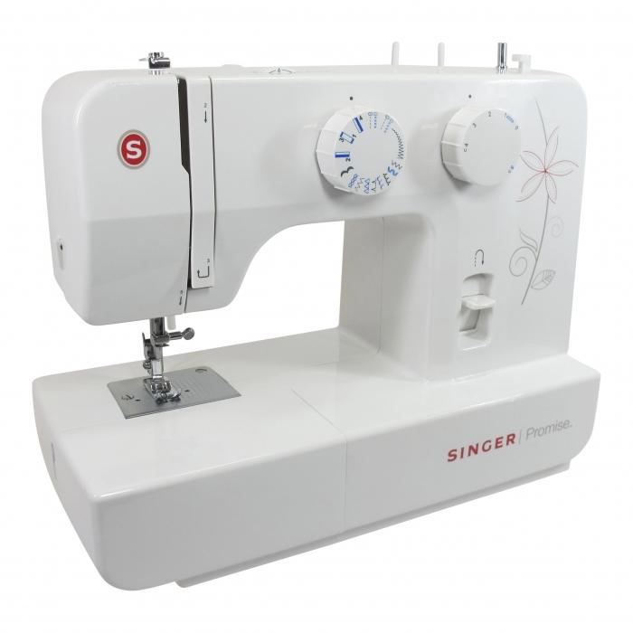 Singer 1412 macchina da cucire offerta specale matri for Macchina cucire offerta
