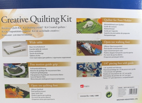 quilt-kit-brother-QKF2