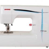 Janome punch 725 usata IT