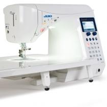 Juki macchina da cucire exceed-serie HZL-F600