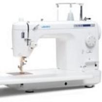 Juki macchina da cucire TL-98P