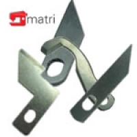 coltelli tagliacuci