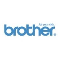 Piedini per Tagliacuci Brother