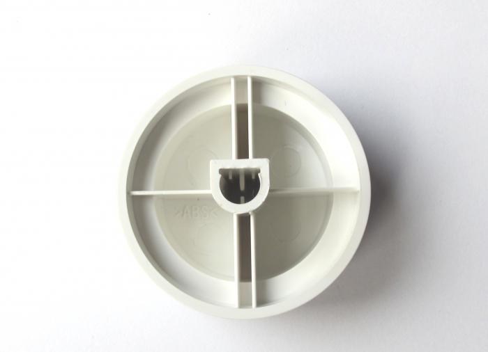 Manopola per la selezione dei punti per macchina da cucire for Macchine da cucire toyota prezzi