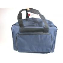 bella e robusta borsa per macchina da cucire