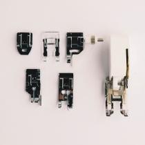 Kit di piedini universali di 6mm- OFFERTA