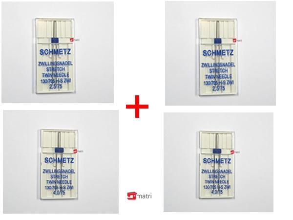 Ordina velocemente e facilmente questo kit promozionale di for Macchina da cucire prezzo piu basso