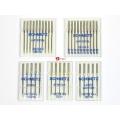 Pacchetto promozionale Aghi Needle-set