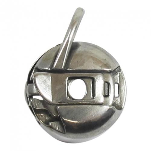 'A' Capsule bobina CB